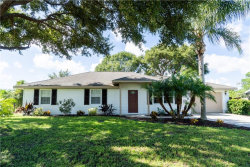 Photo of 11025 Euler Avenue, ENGLEWOOD, FL 34224 (MLS # N6103844)