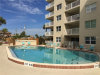 Photo of 3501 S Atlantic Avenue, Unit 107, NEW SMYRNA BEACH, FL 32169 (MLS # O5562618)