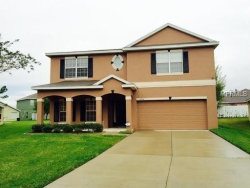 Photo of 5935 Milford Haven Place, ORLANDO, FL 32829 (MLS # O5700331)