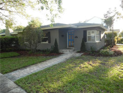 Photo of 1788 Magnolia Avenue, WINTER PARK, FL 32789 (MLS # O5702122)