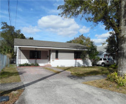 Photo of 421 Carolina Avenue, WINTER PARK, FL 32789 (MLS # O5702793)