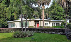 Photo of 131 Trismen Terrace, WINTER PARK, FL 32789 (MLS # O5702919)
