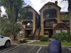 Photo of 340 Forestway Circle, Unit 306, ALTAMONTE SPRINGS, FL 32701 (MLS # O5703020)