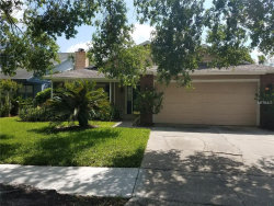 Photo of 1551 Lawndale Circle, WINTER PARK, FL 32792 (MLS # O5703143)