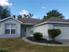 Photo of 203 Therese Street, DAVENPORT, FL 33897 (MLS # O5707684)