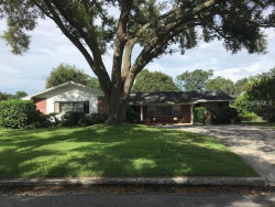 Photo of 2461 Lauder Drive, MAITLAND, FL 32751 (MLS # O5714062)