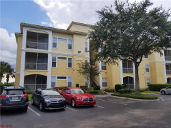 Photo of 1420 Lake Shadow Circle, Unit 9303, MAITLAND, FL 32751 (MLS # O5714257)