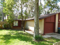 Photo of 744 Robinhood Drive, MAITLAND, FL 32751 (MLS # O5714686)