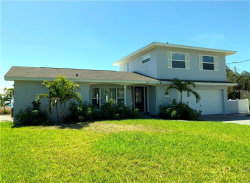 Photo of 2511 E Vina Del Mar Boulevard, ST PETE BEACH, FL 33706 (MLS # O5714882)