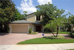 Photo of 2107 Companero Ave, ORLANDO, FL 32804 (MLS # O5715270)