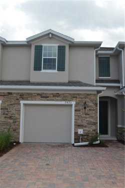 Photo of 7473 Aloma Pines Court, WINTER PARK, FL 32792 (MLS # O5720951)