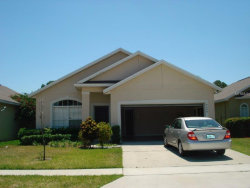 Photo of 5551 Pats Point, WINTER PARK, FL 32792 (MLS # O5721464)
