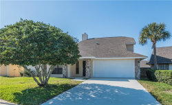 Photo of 554 Hassocks Loop, LAKE MARY, FL 32746 (MLS # O5726519)