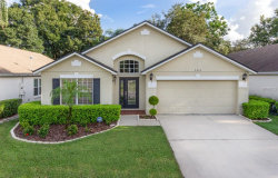 Photo of 9545 Southern Garden Circle, ALTAMONTE SPRINGS, FL 32714 (MLS # O5727767)