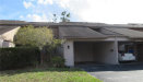 Photo of 7478 Canford Court, Unit 11, WINTER PARK, FL 32792 (MLS # O5728227)