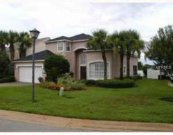 Photo of 398 New Waterford Place, LONGWOOD, FL 32779 (MLS # O5729257)