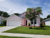 Photo of 16518 Golden Eagle Boulevard, CLERMONT, FL 34714 (MLS # O5735744)