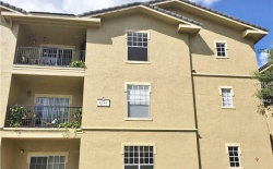 Photo of 1341 Arbor Vista Loop, Unit 121, LAKE MARY, FL 32746 (MLS # O5737577)
