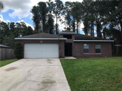 Photo of 3422 Renault Circle, NORTH PORT, FL 34291 (MLS # O5738178)