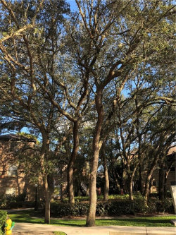 Photo of 486 N Pin Oak Place, Unit 310, LONGWOOD, FL 32779 (MLS # O5741338)