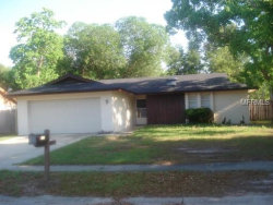 Photo of LONGWOOD, FL 32750 (MLS # O5741671)
