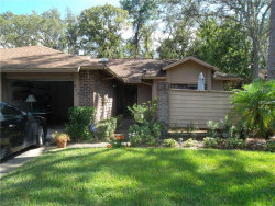 Photo of 373 Winchester Place, LONGWOOD, FL 32779 (MLS # O5742113)