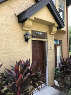Photo of 6312 Raleigh Street, Unit 514, ORLANDO, FL 32835 (MLS # O5742159)