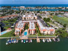 Photo of 8911 Blind Pass Road, Unit 214, ST PETE BEACH, FL 33706 (MLS # O5746010)