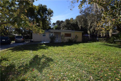 Photo of 202 James Court, WINTER SPRINGS, FL 32708 (MLS # O5750392)