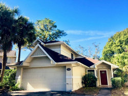 Photo of 4080 Biscayne Court, CASSELBERRY, FL 32707 (MLS # O5750578)