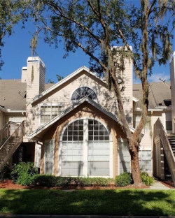 Photo of 605 Youngstown Parkway, Unit 33, ALTAMONTE SPRINGS, FL 32714 (MLS # O5750950)
