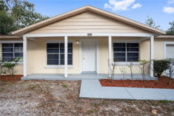 Photo of 1905 Lady Avenue, OCOEE, FL 34761 (MLS # O5751230)