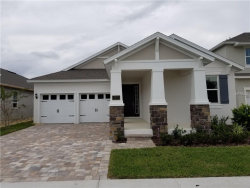 Photo of 7573 Mandarin Grove Way, WINTER GARDEN, FL 34787 (MLS # O5751667)