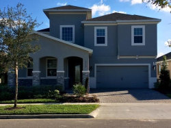 Photo of 7924 Minutemen Loop, WINTER GARDEN, FL 34787 (MLS # O5751676)
