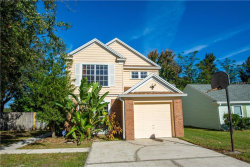 Photo of 1000 Mccully Court, OVIEDO, FL 32765 (MLS # O5751915)