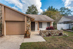 Photo of 5843 Marble Court, WINTER PARK, FL 32792 (MLS # O5752213)