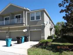 Photo of 10759 Gran Paradiso Drive, Unit 17, ORLANDO, FL 32832 (MLS # O5752228)