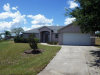 Photo of 10452 Lake Hasson Circle, CLERMONT, FL 34711 (MLS # O5752248)