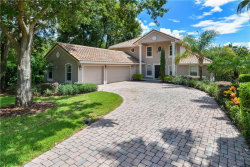 Photo of 7045 Phillips Cove Court, Unit 19, ORLANDO, FL 32819 (MLS # O5752284)
