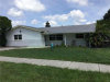 Photo of 13615 86th Avenue, SEMINOLE, FL 33776 (MLS # O5753449)