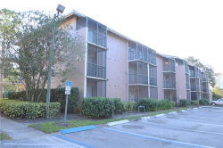 Photo of 121 Oyster Bay Circle, Unit 360, ALTAMONTE SPRINGS, FL 32701 (MLS # O5764371)
