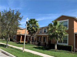 Photo of 5625 New Independence Parkway, WINTER GARDEN, FL 34787 (MLS # O5764449)