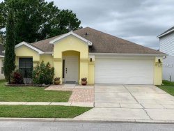 Photo of 3544 Moss Pointe Place, LAKE MARY, FL 32746 (MLS # O5770237)