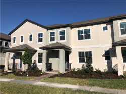 Photo of 9672 Emerald Berry Drive, WINTER GARDEN, FL 34787 (MLS # O5776837)