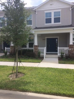 Photo of 15551 Blackbead Street, WINTER GARDEN, FL 34787 (MLS # O5777960)