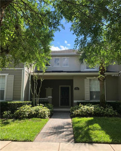 Photo of 5750 New Independence Parkway, WINTER GARDEN, FL 34787 (MLS # O5778161)