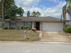Photo of 1063 Lundy Court, WINTER PARK, FL 32792 (MLS # O5778354)