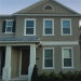 Photo of 12011 Water Run Alley, WINDERMERE, FL 34786 (MLS # O5781013)