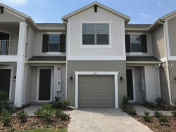 Photo of 461 Merry Brook Circle, SANFORD, FL 32771 (MLS # O5782658)