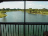 Photo of 2400 Feather Sound Drive, Unit 732, CLEARWATER, FL 33762 (MLS # O5783983)
